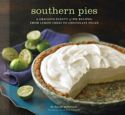 southern-pie-book-cover